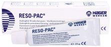 Reso-Pac® Tube 25g (Hager & Werken)