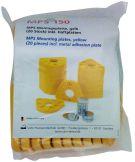Montageplatten MPS gelb 20er Pack (SAM)