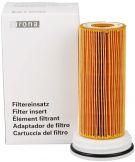 Filtereinheit MC XL/MC XL Premium 1er (Dentsply Sirona)