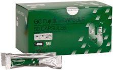 Fuji IX GP Kapseln A2 (GC Germany)