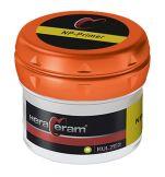HeraCeram® NP-Primer  (Kulzer)