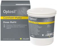 Optosil comfort putty Dose 900ml (Kulzer)