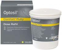 Optosil comfort putty Dose 900ml (Heraeus Kulzer)