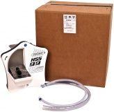 HSS-99 Gipsmodelltrimmer ohne KFO-Einrichtung (Wassermann)