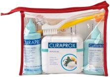CURAPROX BDC Pflege-Set  (Curaden)