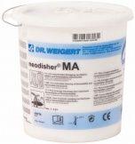 neodisher® MA 10kg (Dr. Weigert)
