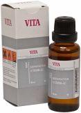 VITAVM®LC SEPARATOR  (Vita Zahnfabrik)