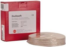 Drufosoft® 1,0mm  (Dreve Dentamid)