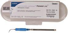 Cavitron® PowerLINE 30K FSI-10 - Classic (Hager & Werken)