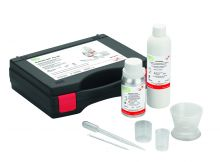 DURASPLINT® flex Kit  (Scheu-Dental)