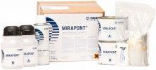 Mirapont® 2 x 250g (Hager & Werken)