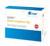EDDY™ 100 Plus Kit  (VDW)