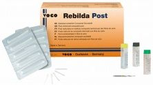 Rebilda Post Intro Set  (Voco)