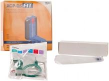 XCP-DS FIT Endodontie Kit  (Dentsply Sirona)