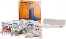 XCP-DS FIT Komplett-Kit  (Dentsply Sirona)