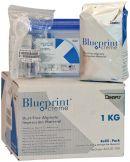 Blueprint® Xcreme 2 x 500g (Dentsply Sirona)