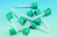 R-SI-LINE ® MISCHKANÜLE SXN  (R-Dental)
