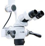 Global A6 Dental-Mikroskop  (Sigma Dental Systems)