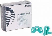 Mirahold Block  (Hager & Werken)