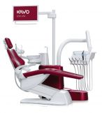 Estetica E50 Life  (KaVo Dental)