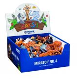 Miratoi® Nr. 4 Zoo-Set  (Hager & Werken)
