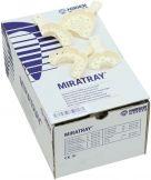Miratray® Sortiment I  (Hager & Werken)