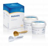Panasil® Putty Normal Pack 2 x 450ml (Kettenbach)