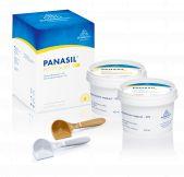 Panasil® Putty Soft Normal Pack 2 x 450ml (Kettenbach)