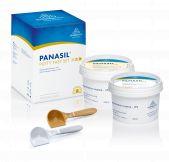 Panasil® Putty Fast Set Normal Pack 2 x 450ml (Kettenbach)