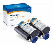 Panasil® tray Fast Heavy Refill Pack 2 x 380ml (Kettenbach)