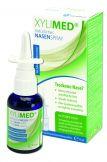 miradent XYLIMED Nasenspray 45ml (Hager & Werken)