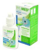 miradent XYLIMED Nasentropfen für Kinder 22ml (Hager & Werken)