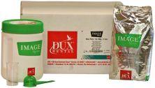 Image schnellhärtend grün 5kg (Dux)