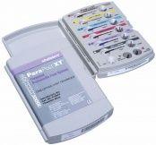 ParaPost® XT™ Einführungs-Kit  (Coltene Whaledent)