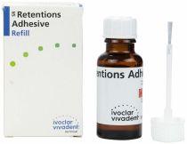 SR® Retentionsadhäsiv 20ml (Ivoclar Vivadent)