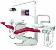 Vision-Basic 2021 Ausstattung Zahnarzt (Ultradent)