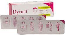 Dyract Compules A2 (Dentsply Sirona)