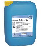 neodisher® Alka 300 12kg (Dr. Weigert)