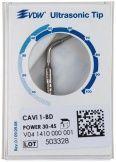 Endo Ultraschallansätze CAVI 1-BD (VDW)