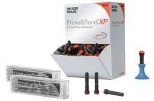 Prime & Bond® XP Patient Dose 100 x 0,125ml (Dentsply Sirona)