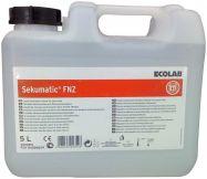 Sekumatic FNZ 5 Liter (Ecolab)