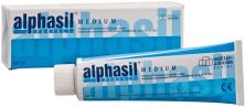 Alphasil perfect medium  (Müller-Omnicron)