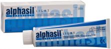 Alphasil perfect light  (Müller-Omnicron)