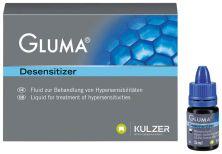 Gluma Desensitizer Bottle Refill (Kulzer)