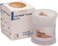 IPS e.max Ceram Margin A-D A2 20g (Ivoclar Vivadent GmbH)