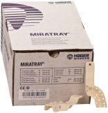 Miratray® Partiell Sortiment II  (Hager & Werken)