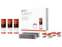 Prime & Bond® XP Flasche 3 x 5ml (Dentsply Sirona)