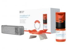 Prime & Bond® XP Flasche 1 x 5ml (Dentsply Sirona)