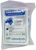 EndoRing Kit  (Kerr Hawe)