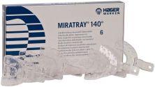 Miratray® 140° Set  (Hager & Werken)